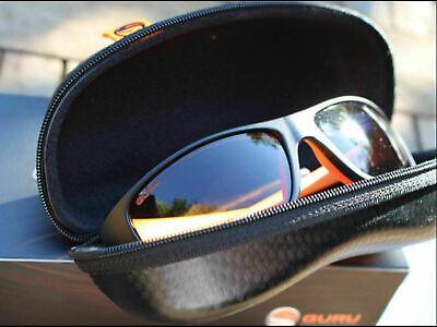 Korda Guru Fishing Competition Pro Sun Glasses - Polarised