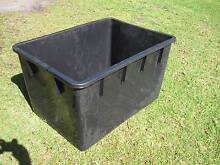 Lage utility tub Little Grove Albany Area Preview