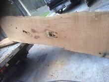 Hardwood Timber Slabs Maudsland Gold Coast West Preview