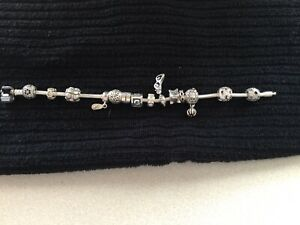 Pandora Charms | Kijiji in Calgary. - Buy, Sell & Save