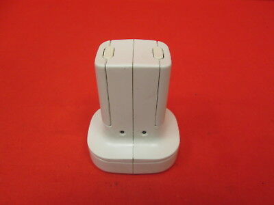 Quick Charge Kit For Xbox 360 (Xbox 360 Quick Charge Kit)