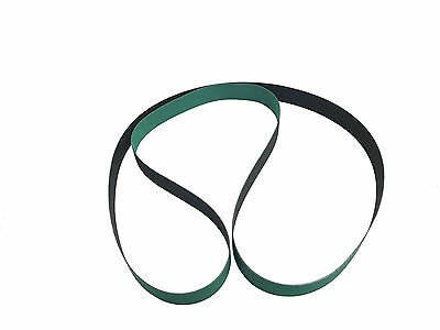 Flat Belt For Baum Folder Mbo21 25 X 1460 Offset Printing Bindery Accessories