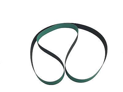 Flat Belt For Baum Folder Mbo21 25 X 1460 Offset Printing Bindery Accessories
