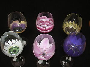 Best Selling in Wine Glasses