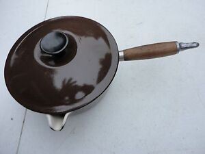 Best Selling in Cast Iron Pot