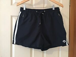 Ladies shorts - BRAND NEW !!!   size 14 Altona Meadows Hobsons Bay Area Preview