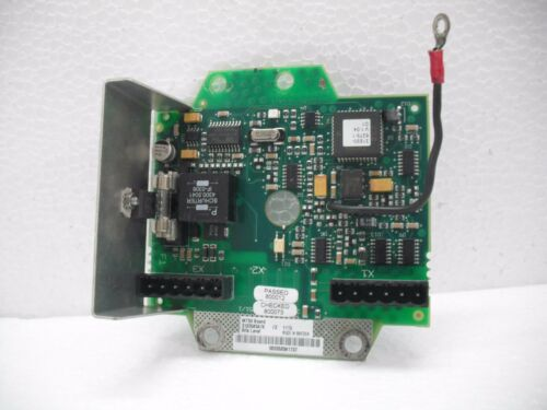 Alfa Laval 3183045474/2 Mt50 Board