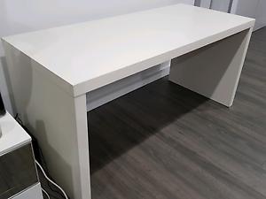 White desk Waterloo Inner Sydney Preview