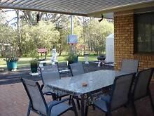 duplex on 5 acres. Child free Duns Creek Port Stephens Area Preview