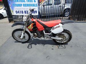 Cr500 motorcycles gumtree australia free local classifieds fandeluxe