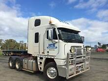 Freightliner C15 - With Hydraulics Picton Bunbury Area Preview