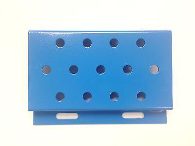 13 Piece Er-11 Collet Rack 3900-5171
