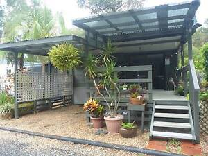 YOUR OWN PIECE OF PARADISE Nambucca Heads Nambucca Area Preview