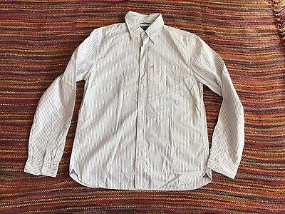 Ralph Lauren Polo Jeans Herren Hemd Gr.L online kaufen
