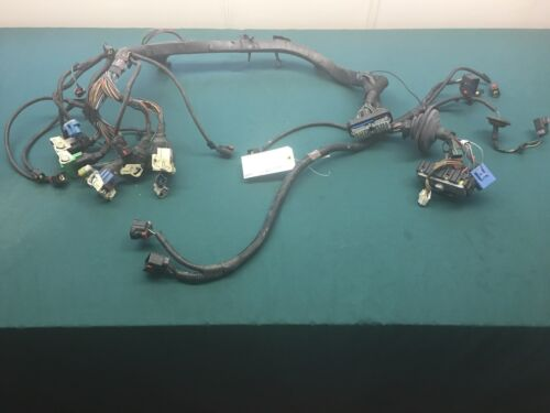 $_12?set_id=880000500F used dodge ram other engines & components for sale page 8 2002 dodge ram 1500 engine wiring harness at mifinder.co
