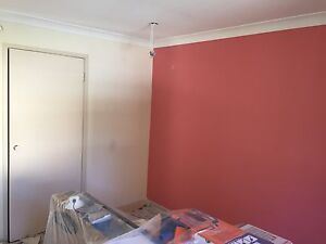 Painter decorator Hornsby Hornsby Area Preview