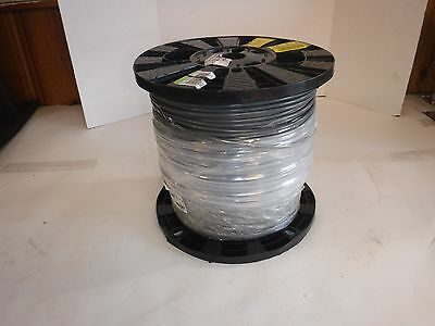 New Carol 4dpc7 Power Limited Tray Cable Pvc 18 Awg T