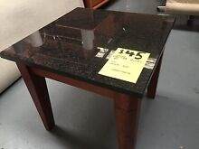 Various Side Tables - 100's Available - $5 to $25 Eumemmerring Casey Area Preview