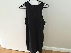 """KSUNI"" Brand - Fitted dress Tamborine Ipswich South Preview"