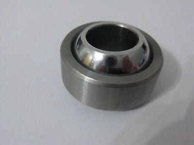 Uniball-Gelenk 35/20 mm,Uniballgelenk,Uniballlager, Rally, Racing, Rallye,