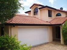 Ideal Student House near Griffith University Molendinar Gold Coast City Preview