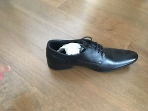 Brand new Lee Cooper dress shoes