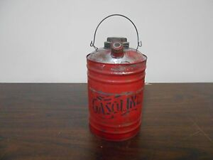 Image Result For Metal Gas Cans