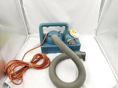 Drieaz 2600 Carpet Fogger Dri-eaz