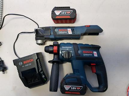 Aeg 18v brushless angle grinder kit power tools gumtree bosch 18v brushless kit fandeluxe Gallery