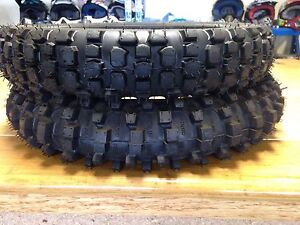 12'' rear tyres pit dirt bikes Coopers Plains Brisbane South West Preview