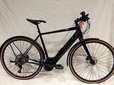 Cannondale Quick Neo EQ ebike e-bike large - Zero Miles