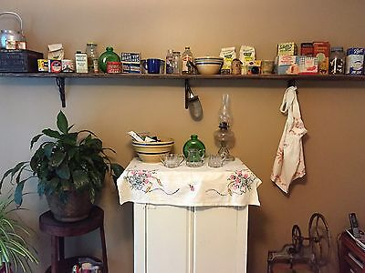 Old Dominion Antiques-Collectibles