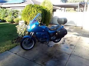 BMW 1000CC BIKE FOR SALE Morphett Vale Morphett Vale Area Preview