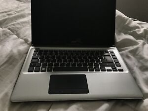Acer Laptop $250