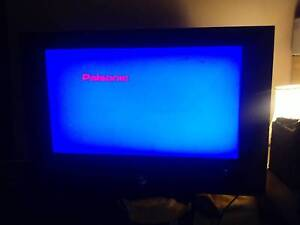 """Palsonic LCD TV 26"""" Petersham Marrickville Area Preview"""