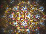 Stevens Kaleidoscope