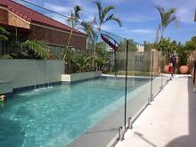 POOL FENCING & BALUSTRADE Ashmore Gold Coast City Preview