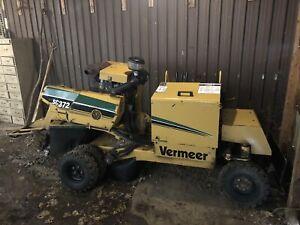 Vermeer Grinders | Kijiji in Ontario  - Buy, Sell & Save with
