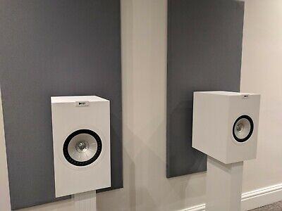 Used KEF Q55 150 Loudspeakers for Sale | HifiShark com