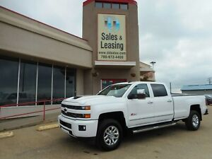 Duramax Long Box | Great Deals on New or Used Cars and