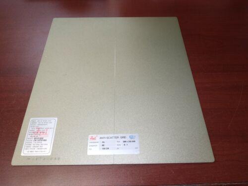 JPI ANIT-SCATTER GRID 286X330 MM  ITEM 354782-N1