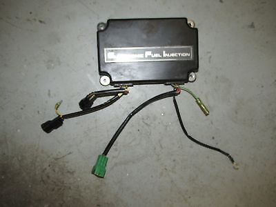 - Suzuki Outboard DT 150 200 2-stroke electronic fuel injection unit 33920-87D31
