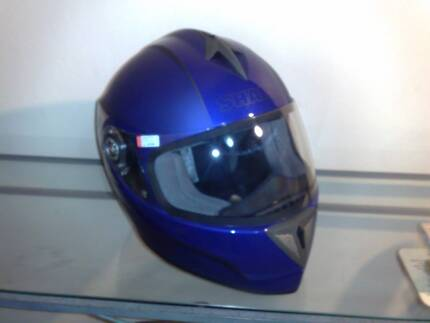 SHARK HELMET Frenchs Forest Warringah Area Preview