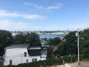 Beautiful Townhouse in the heart of Dartmouth