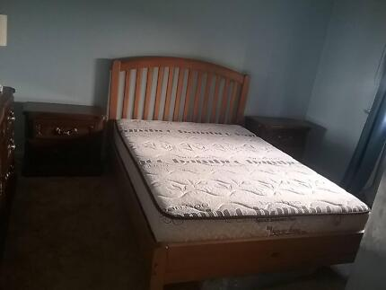 Room on rent in hornsby for female