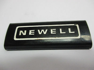 S-332 5 Lot B USED NEWELL CONVENTIONAL REEL PART Spacer Bar