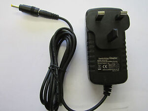 Replacement-W-T-AD18W09-9V-2-5A-AC-Adaptor-Power-Supply-for-Pipo-M6-Tablet