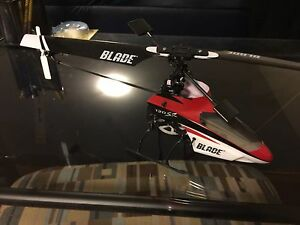 Remote Control Helicopters Kitchener / Waterloo Kitchener Area image 2