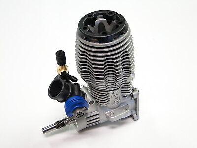 NEW TRAXXAS T-MAXX 2.5 Engine  TRX 2.5 Racing RW14
