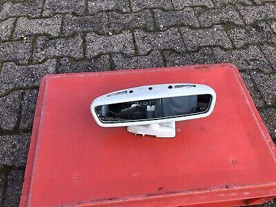 Innenspiegel Rückspiegel Mercedes  W163  ML. N: A1638100817